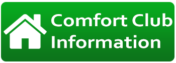 Comfort Club Information button