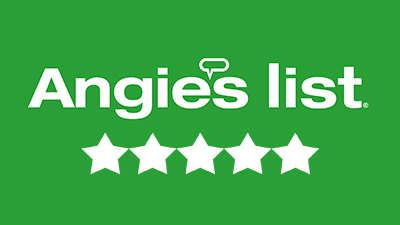 Write an Angies List Review