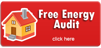 Free Energy Audit