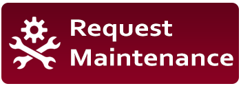 request maintenance button
