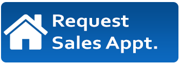 request sales appointment